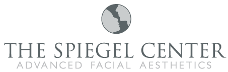 Spiegel Center Logo